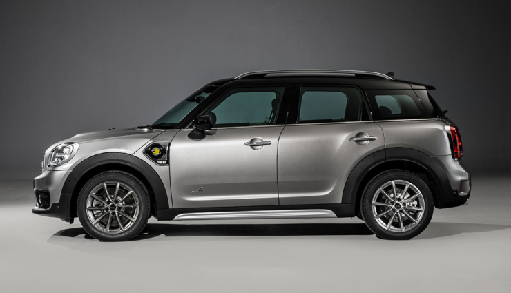 mini-cooper-s-e-countryman-all4-plug-in-hybrid8