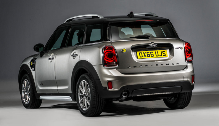 mini-cooper-s-e-countryman-all4-plug-in-hybrid9
