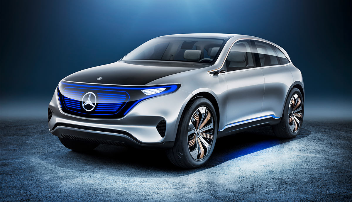 mercedes-generation-eq-elektroauto-reichweite