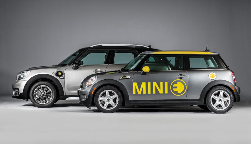 mini-elektroauto-2019