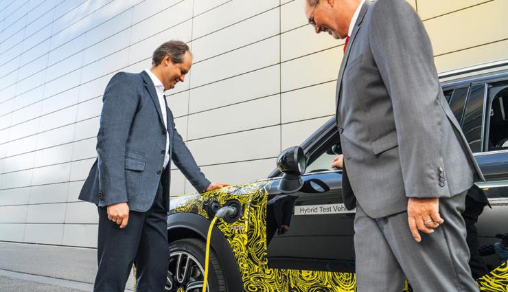 mini-plug-in-hybrid-elektroauto5