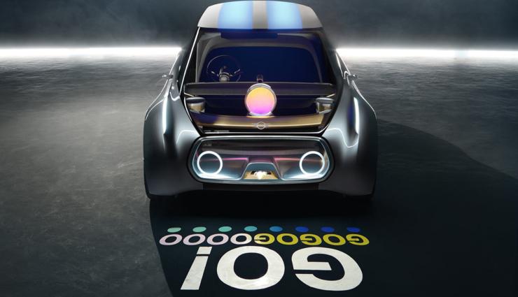 mini-vision-next-100-6