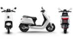 niu-n1s-civic-elektro-roller10