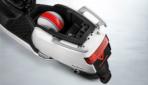 niu-n1s-civic-elektro-roller2