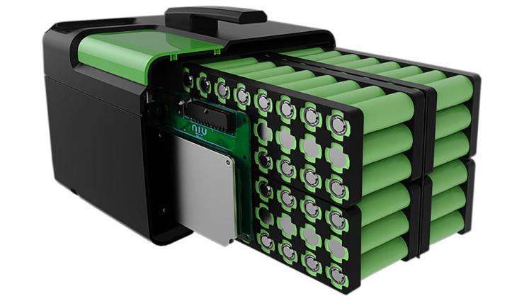 niu-n1s-civic-elektro-roller4
