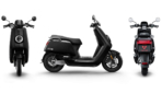 niu-n1s-civic-elektro-roller8