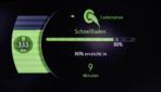 opel-ampera-e-aufladen-schnellladung8