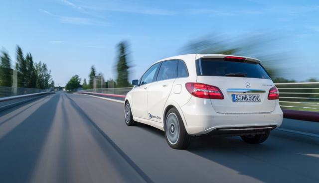 projekt-emerge2-elektroautos-und-plug-in-hybride-im-praxistest
