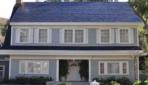 tesla-solardach-solarziegel1