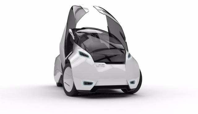 uniti-elektroauto-crowdfunding