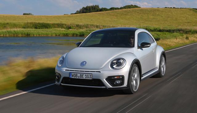vw-beetle-elektroauto-kaefer