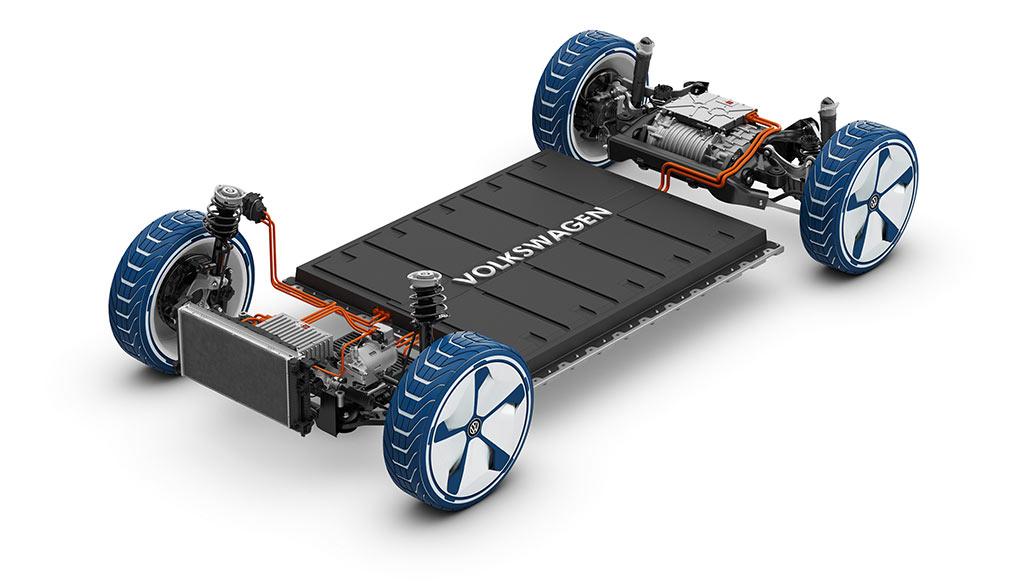 vw-betriebsratschef-fordert-fertigung-von-elektroauto-batterien