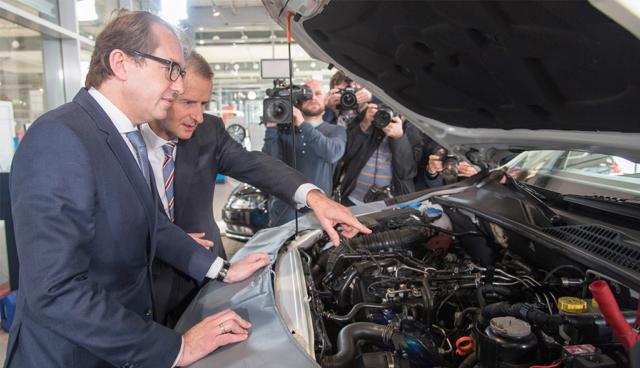 verbot-von-benzin-und-dieselautos-ab-2030-auto-lobby-wehrt-sich