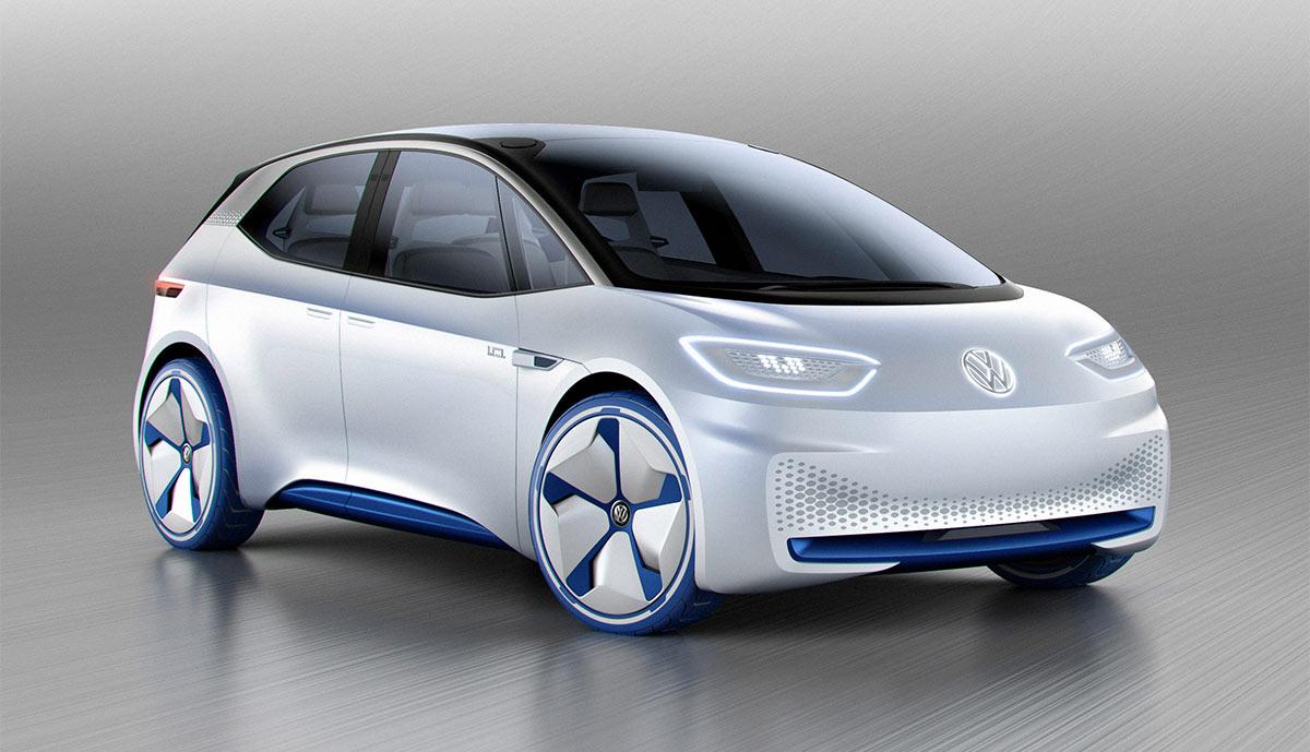 volkswagen-elektroauto-id-reichweite-2020