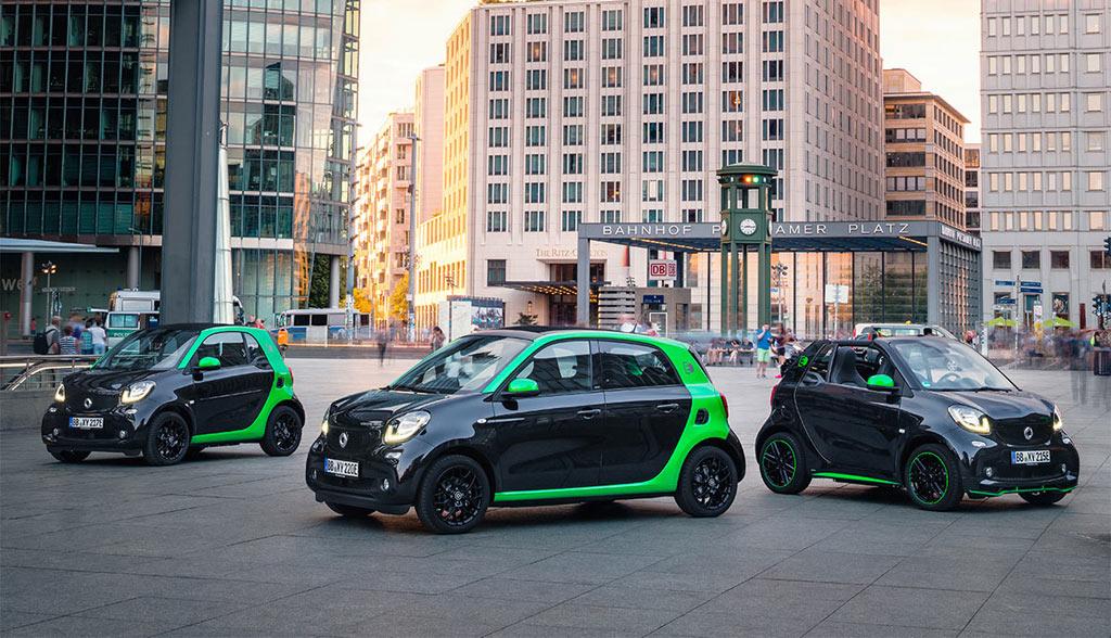 smart-fortwo-elektroauto-electric-drive-2017-preis