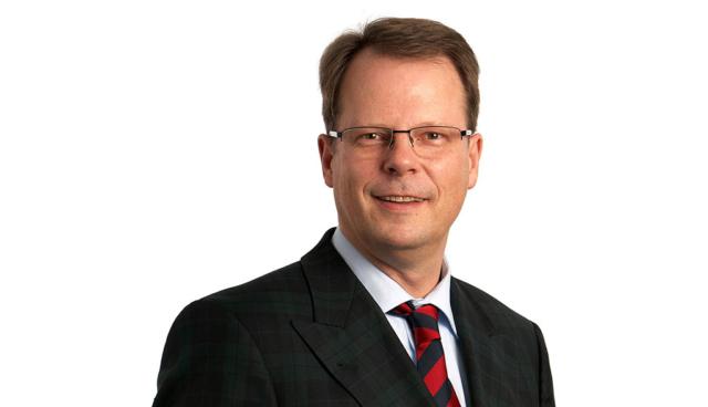 Neuer Audi-Technikchef Peter Mertens kommt von Volvo