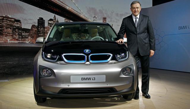 bmw-elektroauto-reithofer