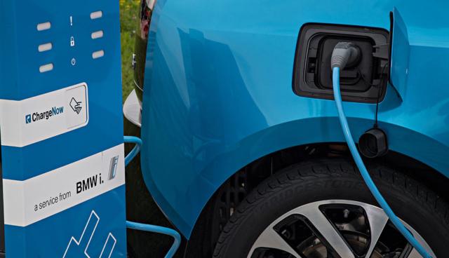 bmw-elektroauto-x3-mini-2019-2020-bilanz