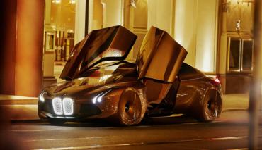 bmw-elektroauto-inext