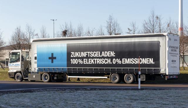 elektro-lkw-bmw-i3-und-i8-produktion-in-leipzig