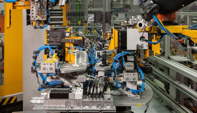 elektroauto-batteriezell-produktion-bayern-ig-metall
