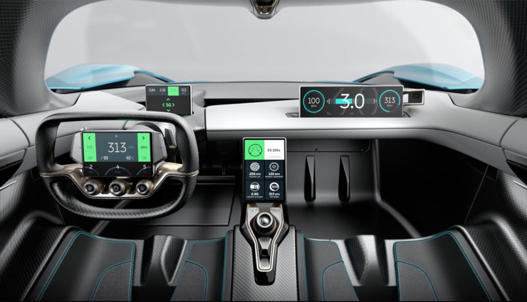 elektroauto-nio-ep9-nextev10