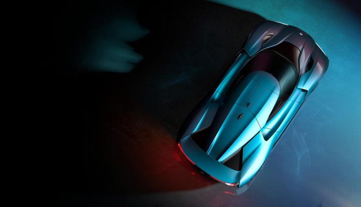 elektroauto-nio-ep9-nextev7