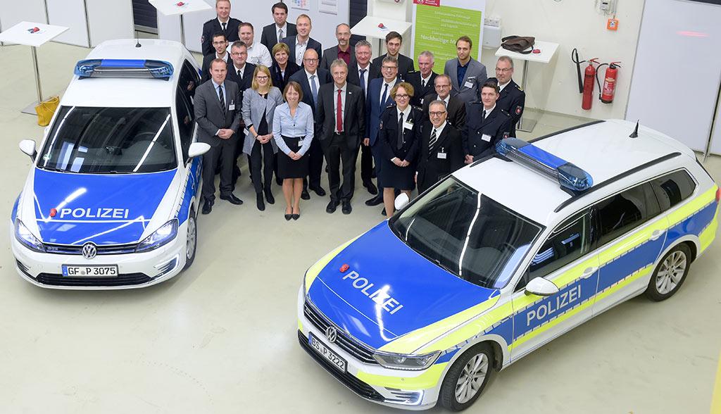 elektroauto-polizei-tu-braunschweig
