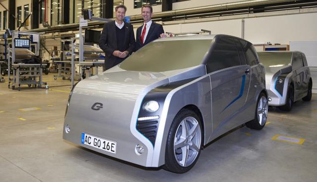 elektroauto-startup-e-go-und-bosch