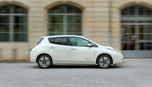 elektroauto-taxi-fahrer-aus-wien-die-reaktionen-waren-nur-positiv