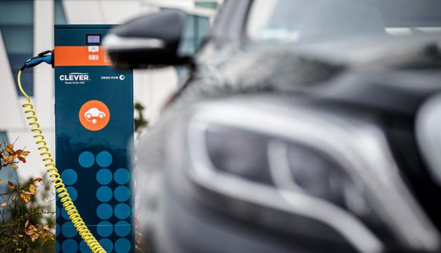 elektroauto-verbot-diesel