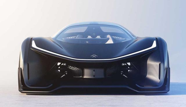 faraday-future-elektroauto-geldprobleme