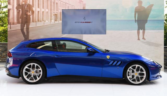 ferrari-elektroauto-hybridauto