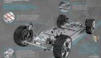 jaguar-i-pace-elektroauto1