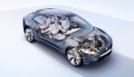 jaguar-i-pace-elektroauto10
