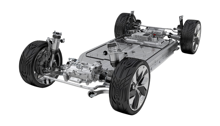 jaguar-i-pace-elektroauto11