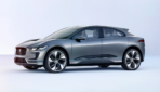 jaguar-i-pace-elektroauto12