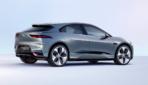 jaguar-i-pace-elektroauto13