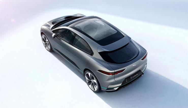 jaguar-i-pace-elektroauto14