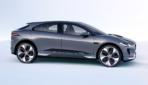 jaguar-i-pace-elektroauto15
