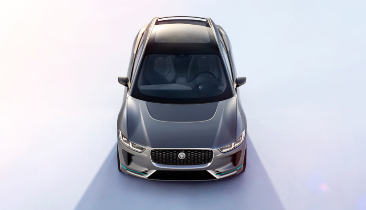 jaguar-i-pace-elektroauto16