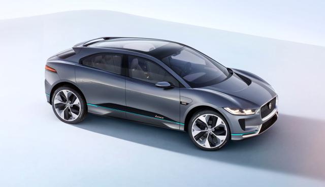 jaguar-i-pace-elektroauto17