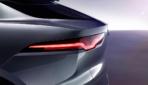 jaguar-i-pace-elektroauto18
