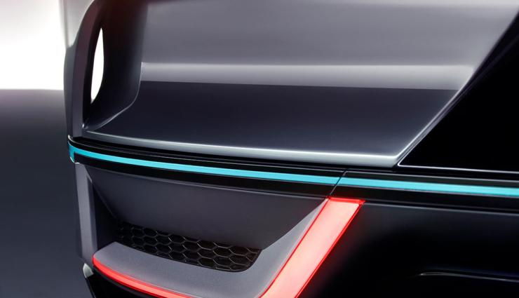 jaguar-i-pace-elektroauto19