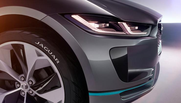 jaguar-i-pace-elektroauto20