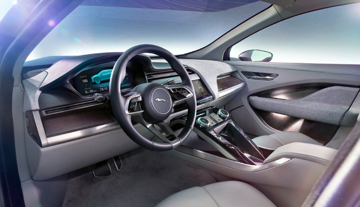 jaguar-i-pace-elektroauto21