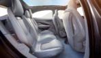 jaguar-i-pace-elektroauto22