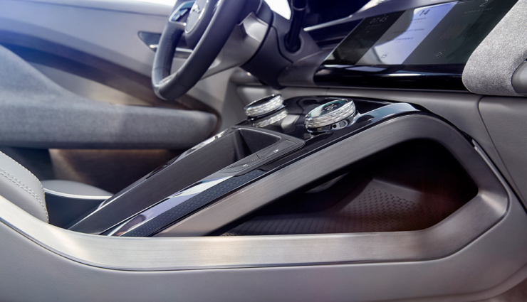 jaguar-i-pace-elektroauto23