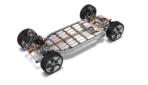 jaguar-i-pace-elektroauto6
