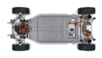 jaguar-i-pace-elektroauto7